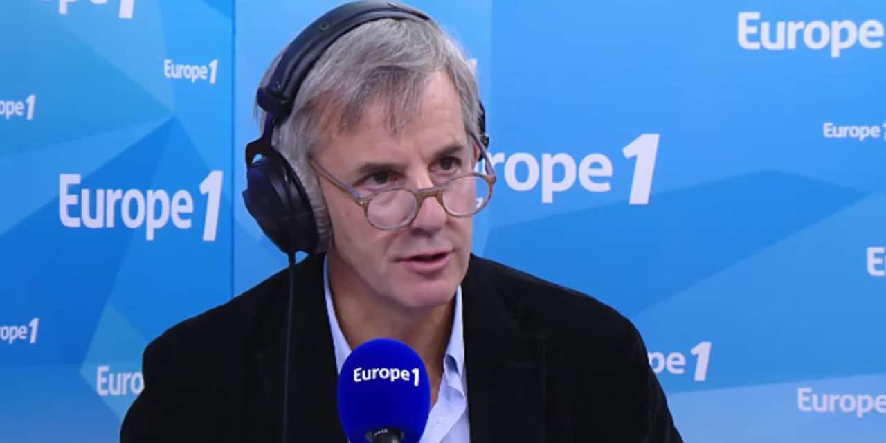 Avec-Dossier-Tabou-Bernard-de-la-Villardiere-souhaite-pousser-les-dirigeants-a-prendre-les-bonnes-decisions