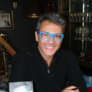 Julien Cohen