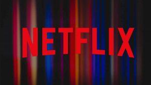 Netflix : en exclusivité, découvrez la mise à jour des catégories cachées qui vont vous permettre de voir d'autres séries !