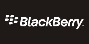 BlackBerry renait de ses cendres : la marque nous promet un smartphone des plus originaux pour 2021 !