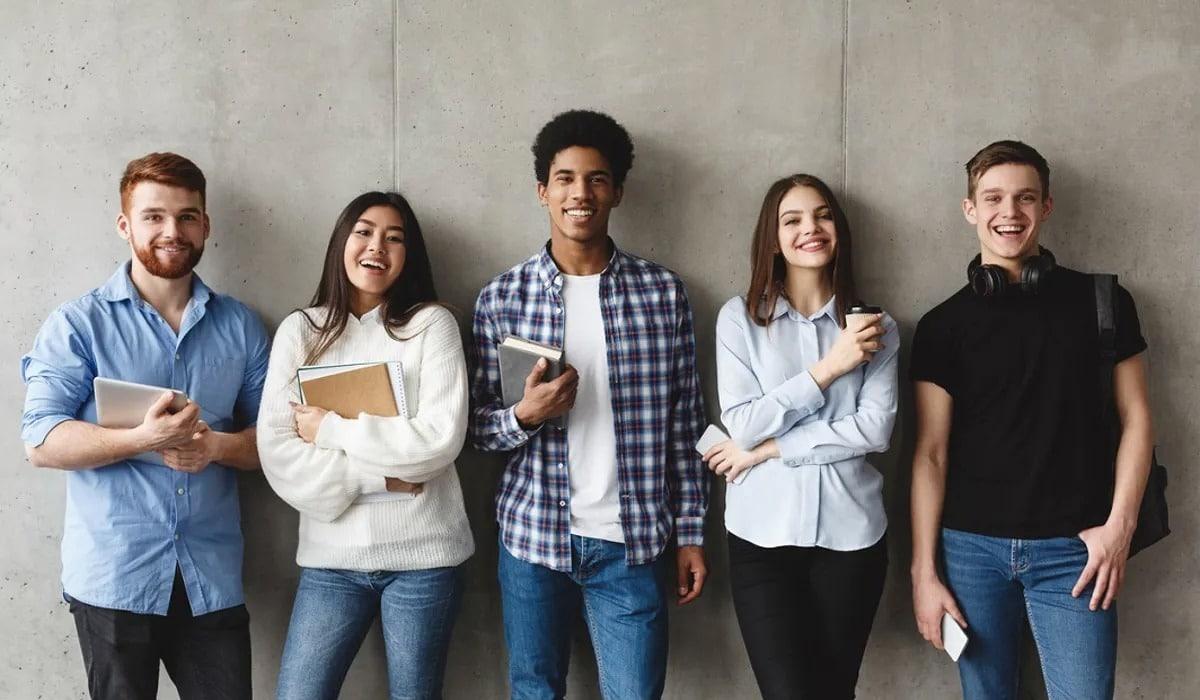 Bourses étudiantes