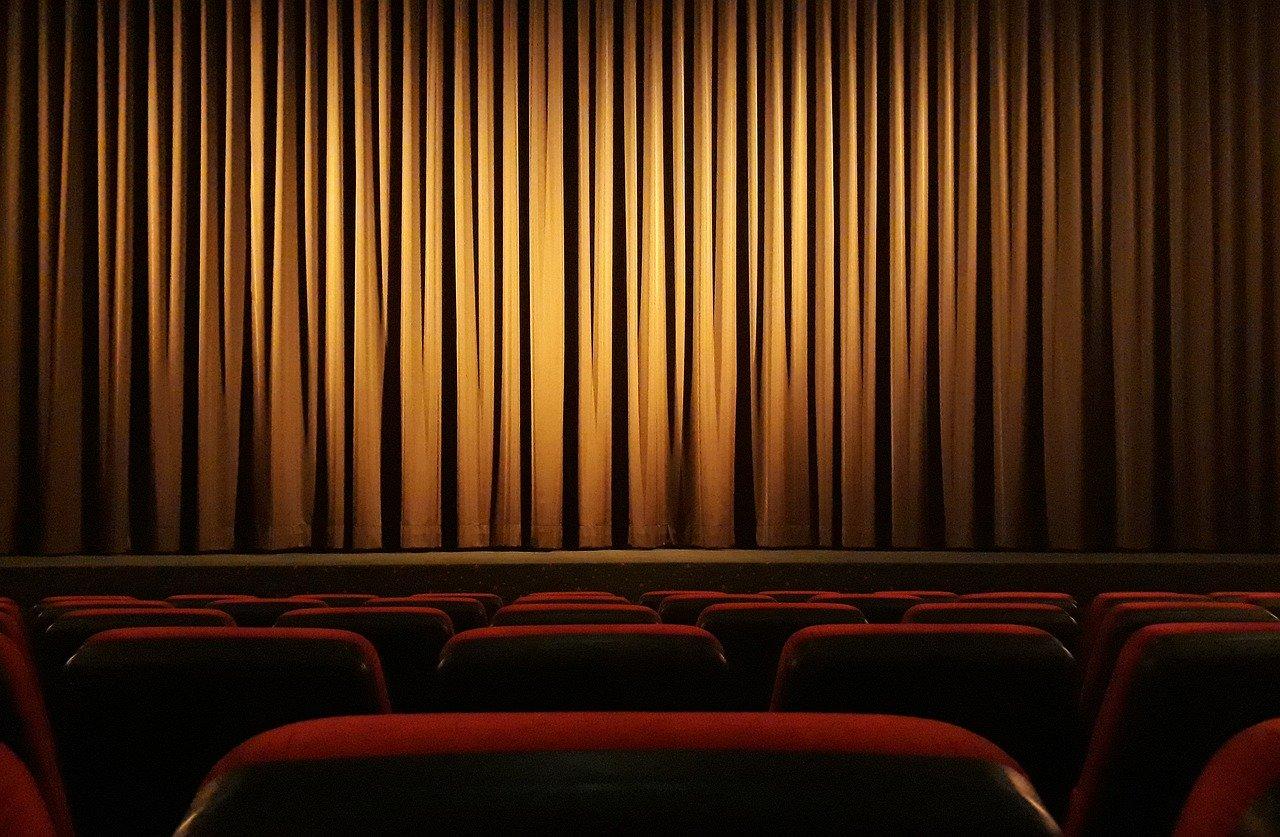 cinémas parisiens ferment
