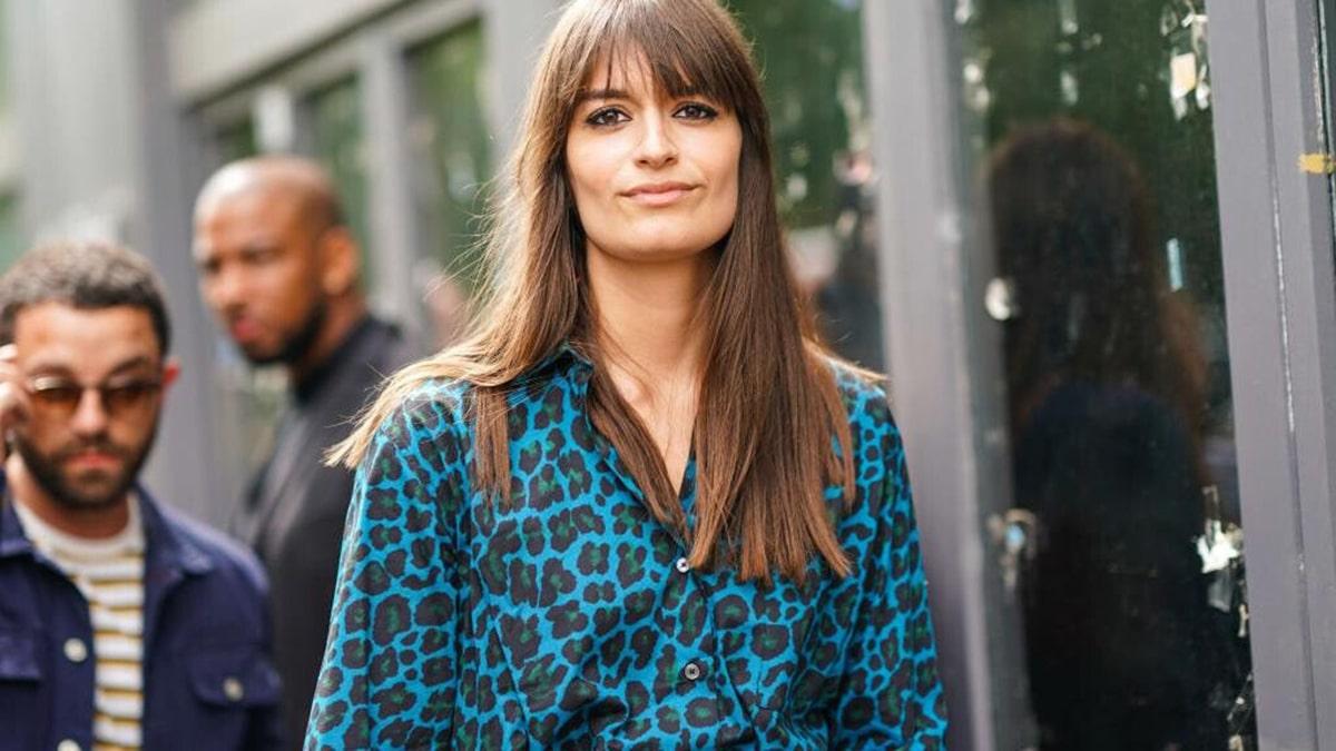 Clara Luciani interpelle la ministre de la culture