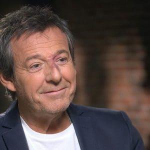Jean-Luc-Reichmann