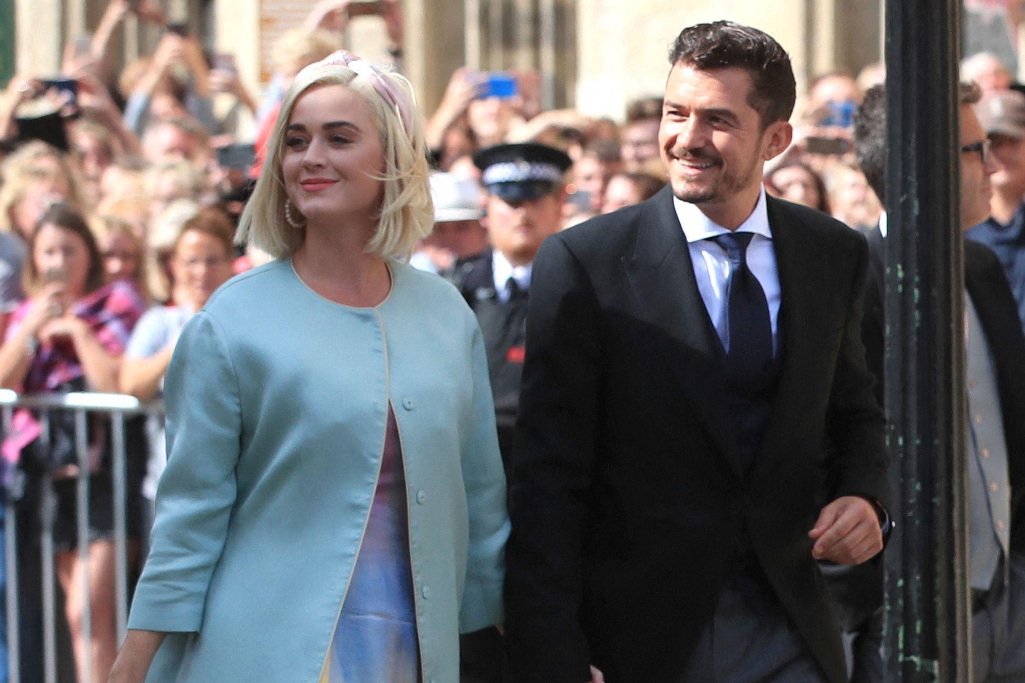 Katy-Perry-et-Orlondo-Bloom