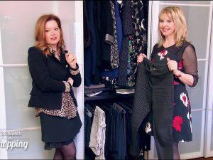 Les Reines du shopping : un duo mère-fille a convaincu Cristina Cordula et de beaucoup d'internautes !
