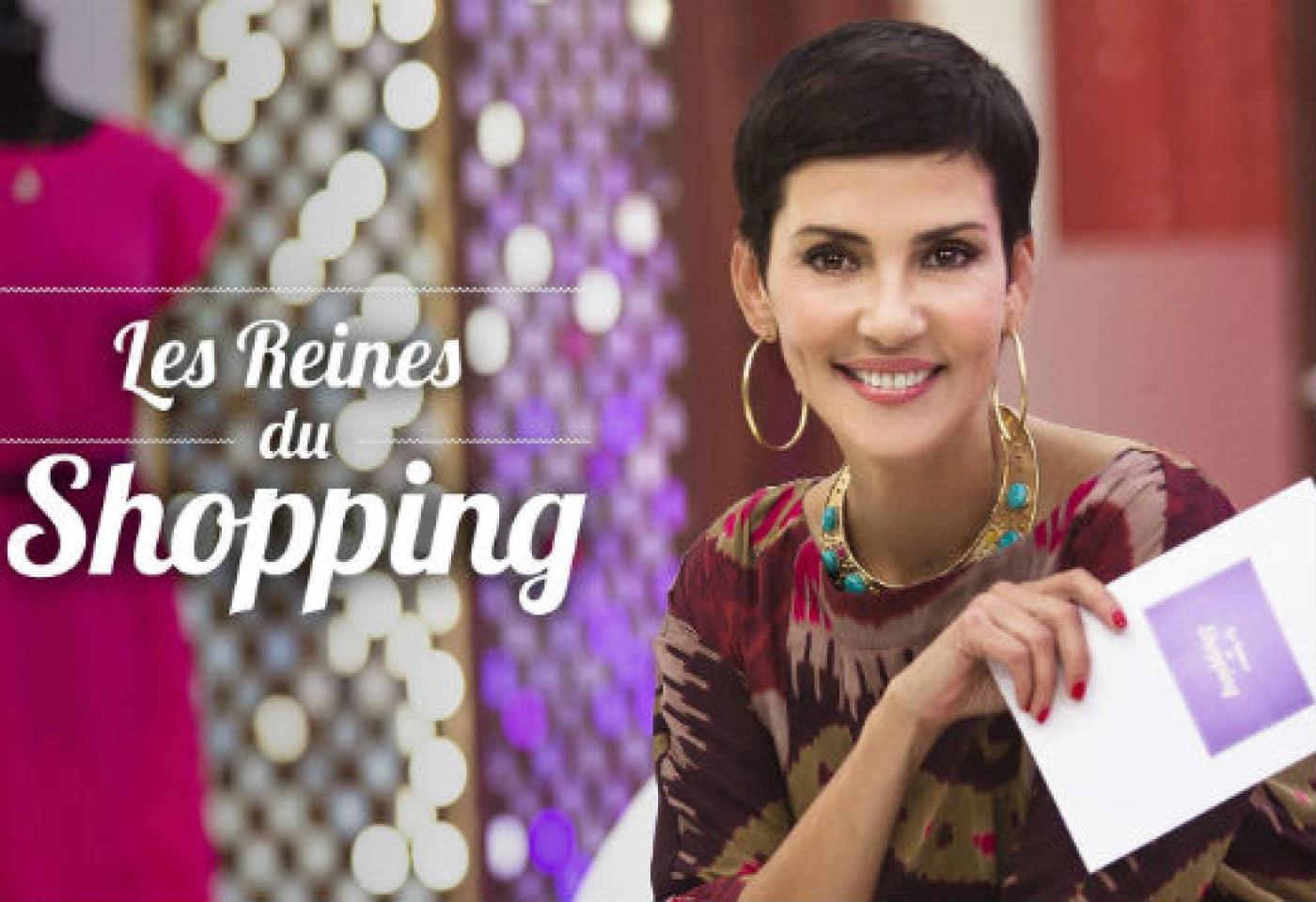 reines-shopping