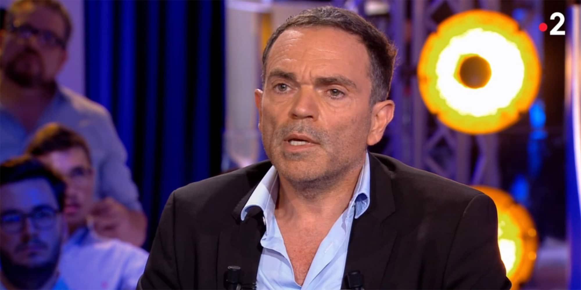 Yann-Moix