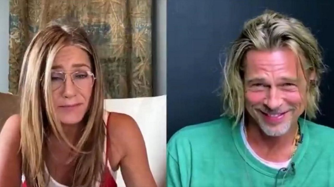 Brad-Pitt-Jennifer-Aniston-Source-Google-images