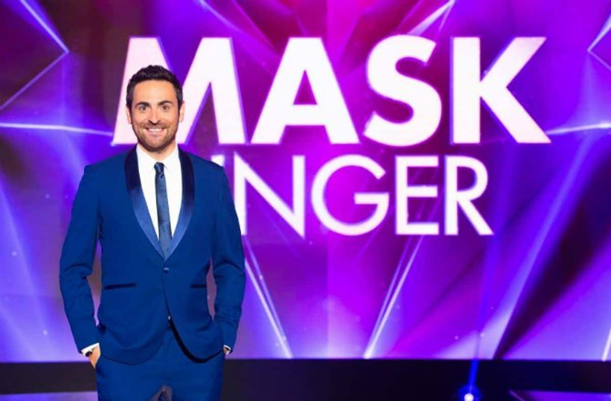 Mask-Singer-TF1-Camille-Combal