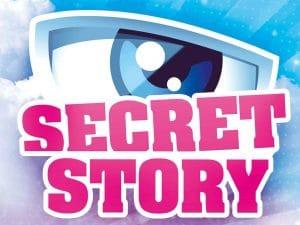 Secret Story : La photo d'un candidat après une opération chirurgicale inquiète ses fans !