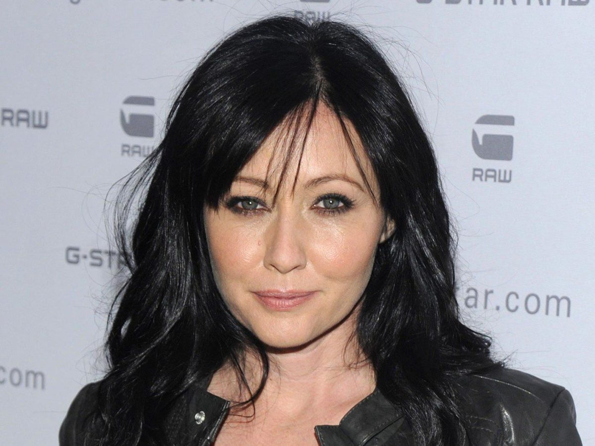Shannen-Doherty-google-images