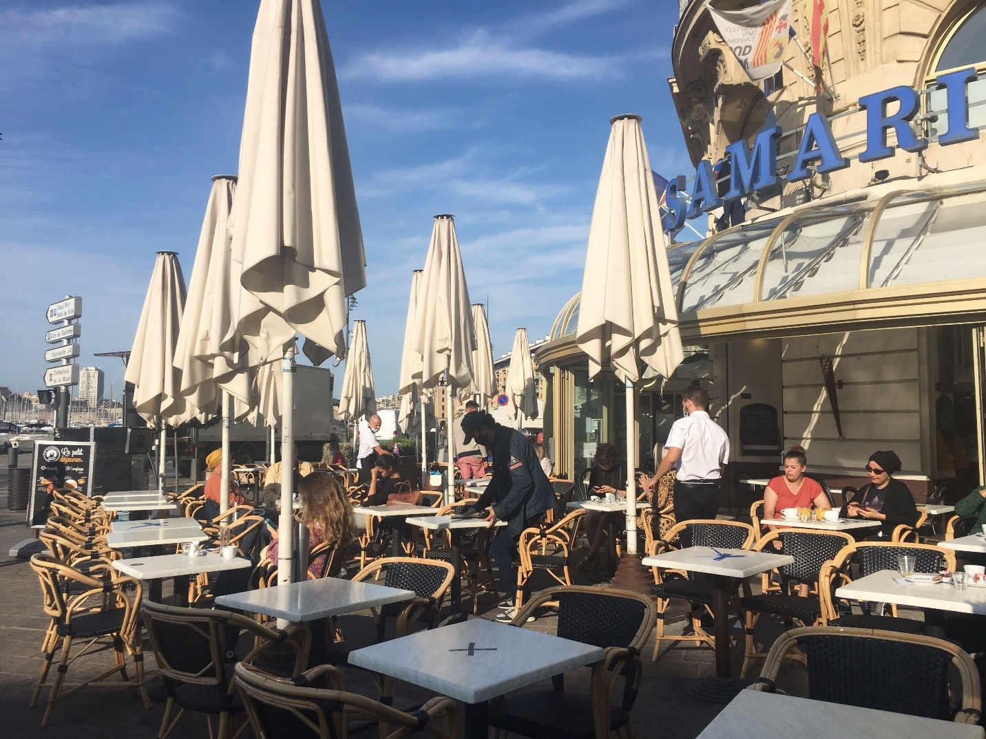 terrasse-cafe-bar-resto-marseille-google-image