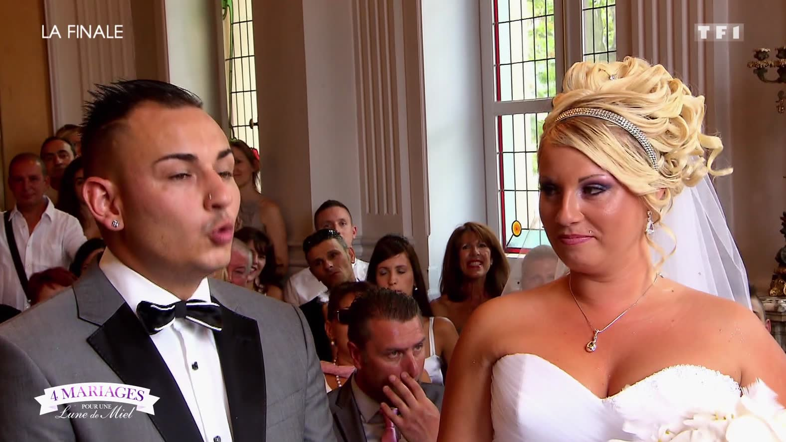 4-mariages-1-lune-de-miel
