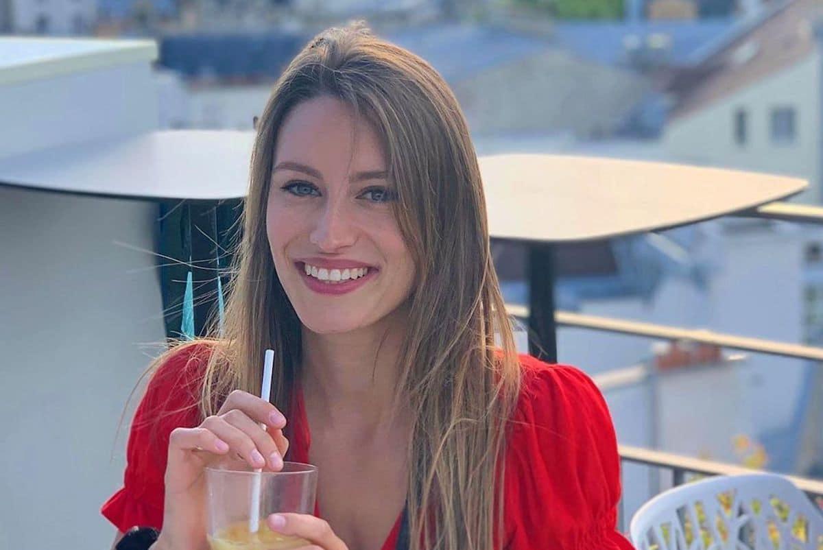 Lou-Anne Lorphelin
