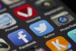 Twitter : le patron de l'entreprise a investi 50 millions de dollars en Bitcoin avec Square, folie ou génie ?