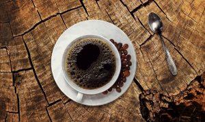 Lidl : leur nouvelle machine à café fait un carton ! A vous les cappuccino et latte comme au bar !