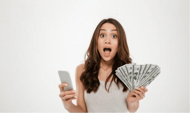 comment gagner vite de largent pour payer le loyer