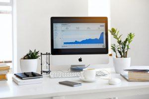 Comment sélectionner une agence webmarketing à Strasbourg ?