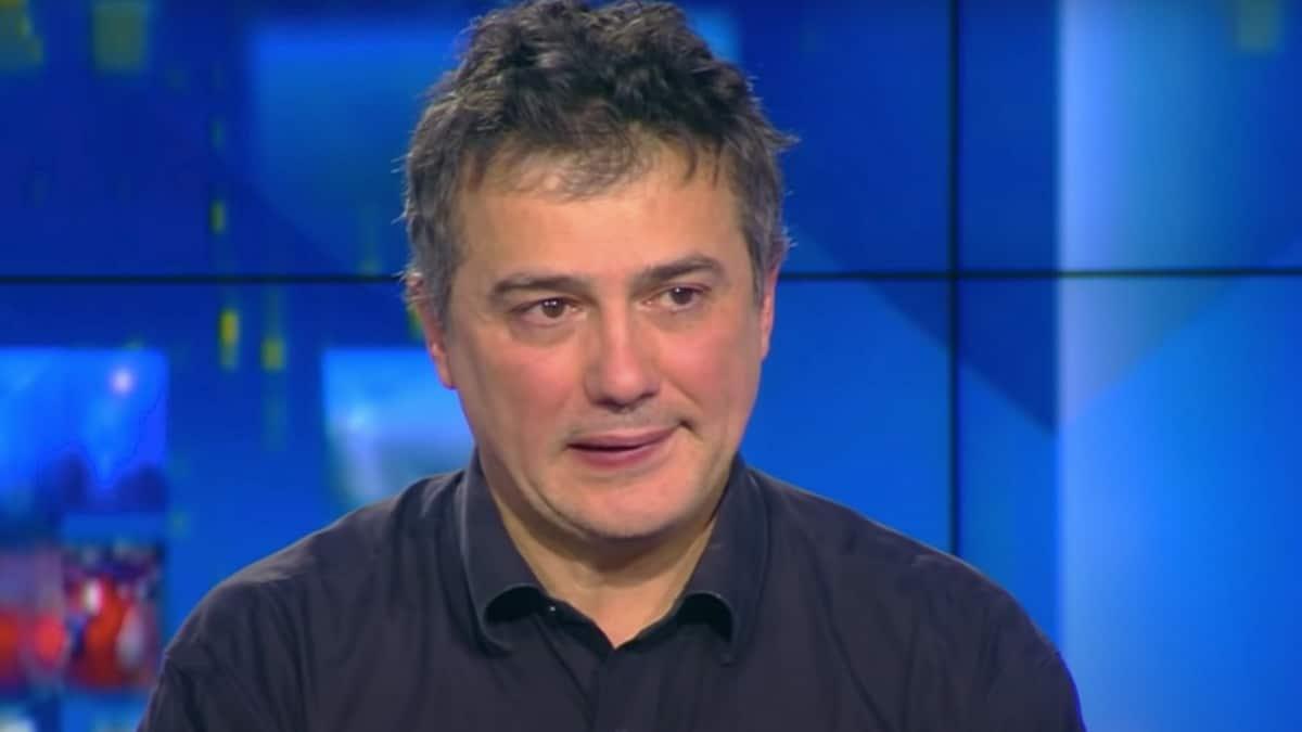 Patrick Pelloux