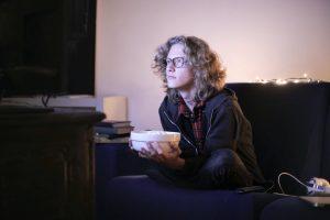 Enregistrer son programme TV : quelles sont les solutions?