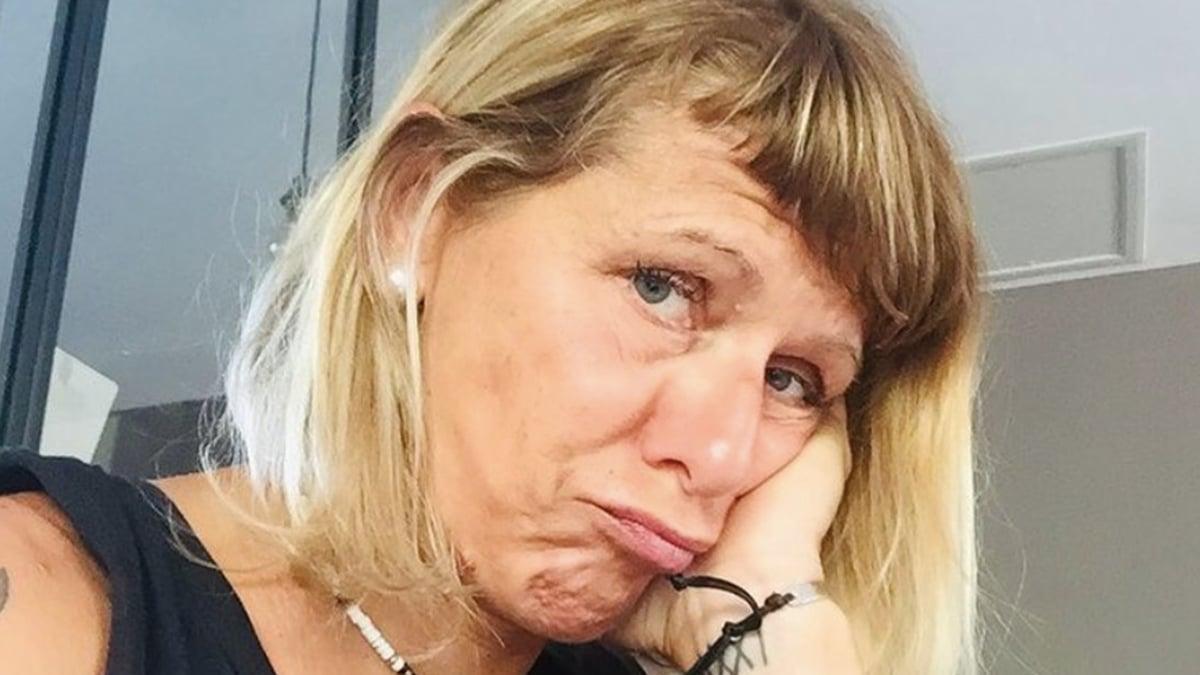 Sara de Koh Lanta
