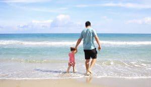 Vacances : le gouvernement a-t-il changé la date pour les congés d'été ?
