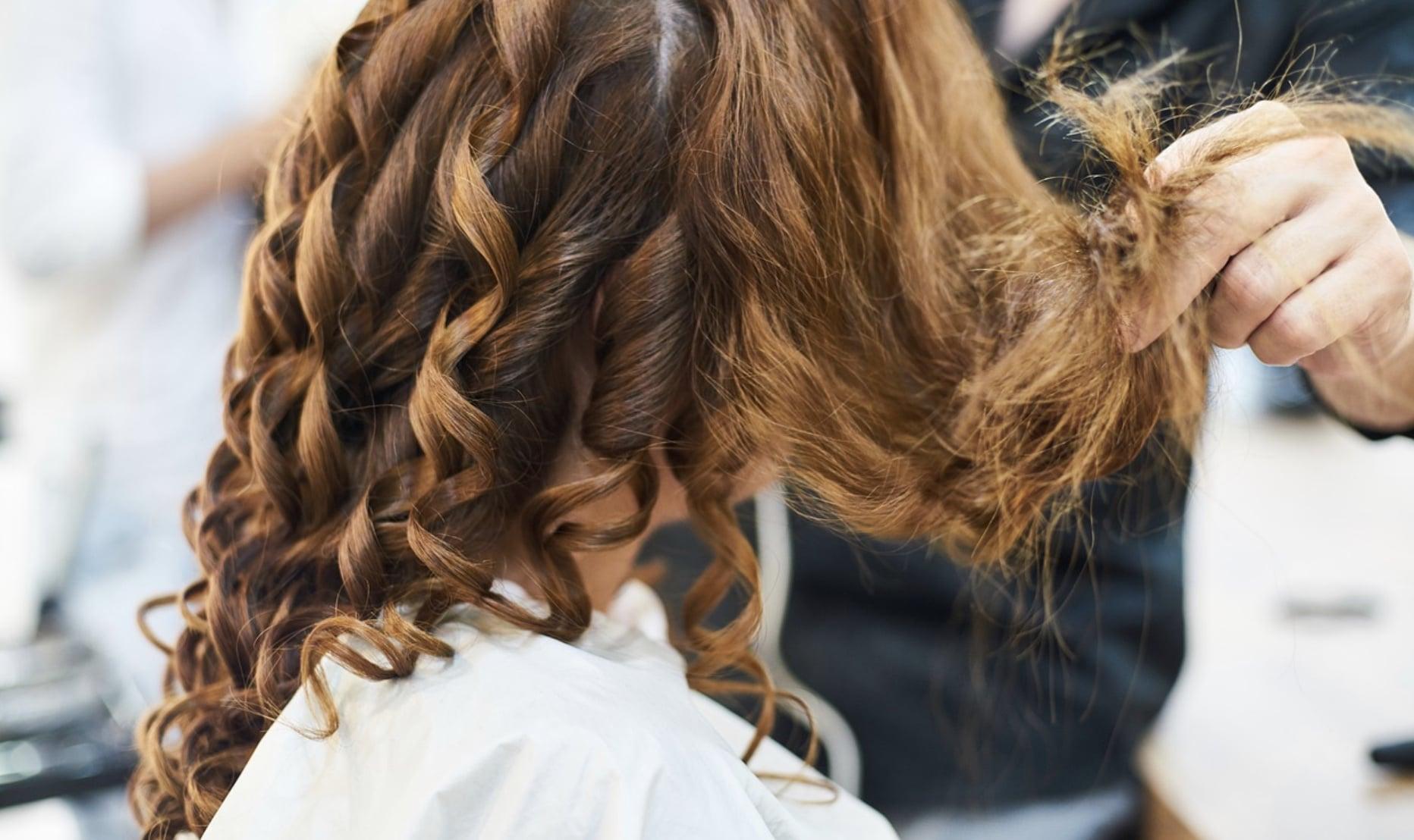 La meilleure couleur à adopter si vous avez des cheveux fins, voici tous nos conseils ! - Breakingnews.fr