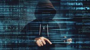 Journal de 13 heures : une cyber-attaque ? Grosses révélations sur le scandale de cette semaine où Marie-Sophie Lacarrau a été absente…