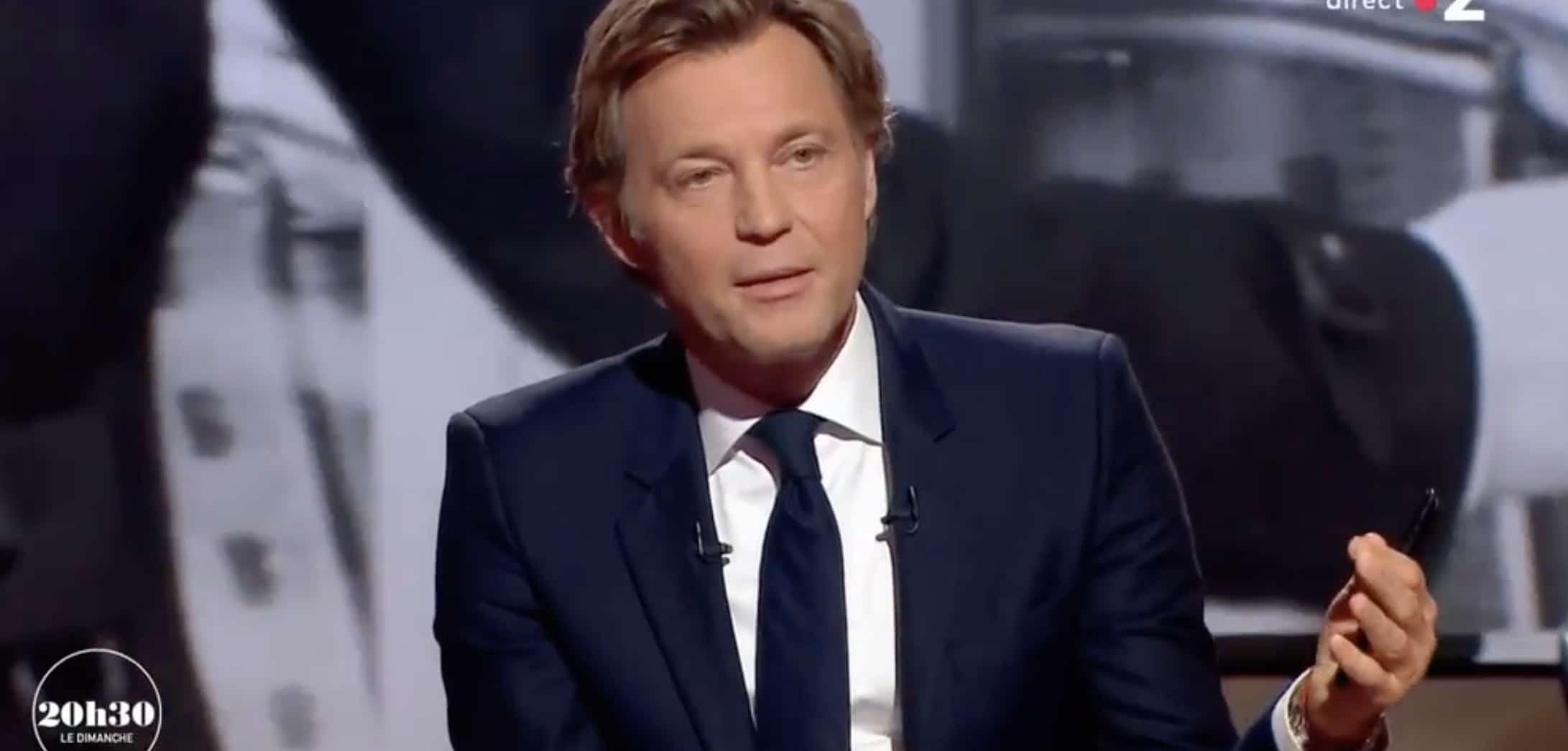 Laurent