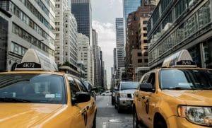 Pire appartement de New York : une vidéo fait le buzz au vu de l'intérieur du logement