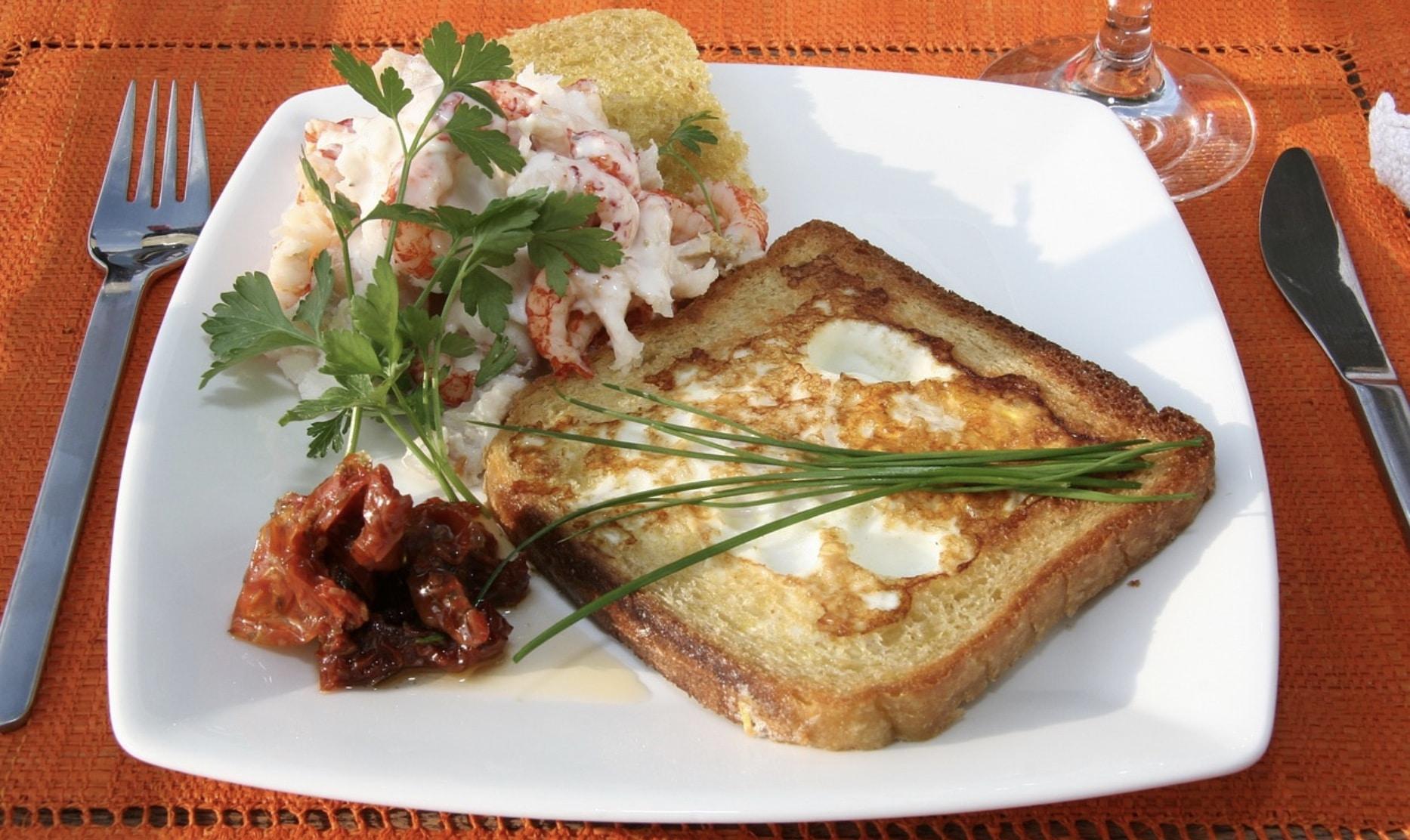 Petit-déjeuner : vous devez bannir impérativement ces aliments, découvrez les raisons - Breakingnews.fr