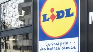 Lidl met en vente un article exclusif pour tous les bricoleurs cet été, les quantités sont très limitées
