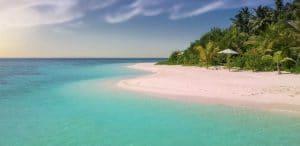 Vacances d'été : les plages à éviter absolument pendant la saison