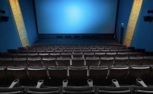 Réouverture des cinémas le 19 mai : voici toutes les sorties pour les films en France