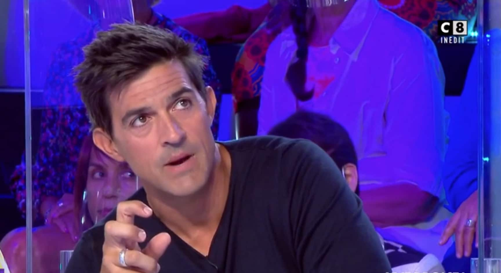 Jean-Pascal Lacoste