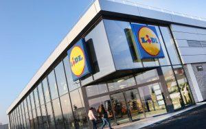 Lidl dans un scandale hors du commun, l'enseigne doit retirer de la vente des produits à base de CBD