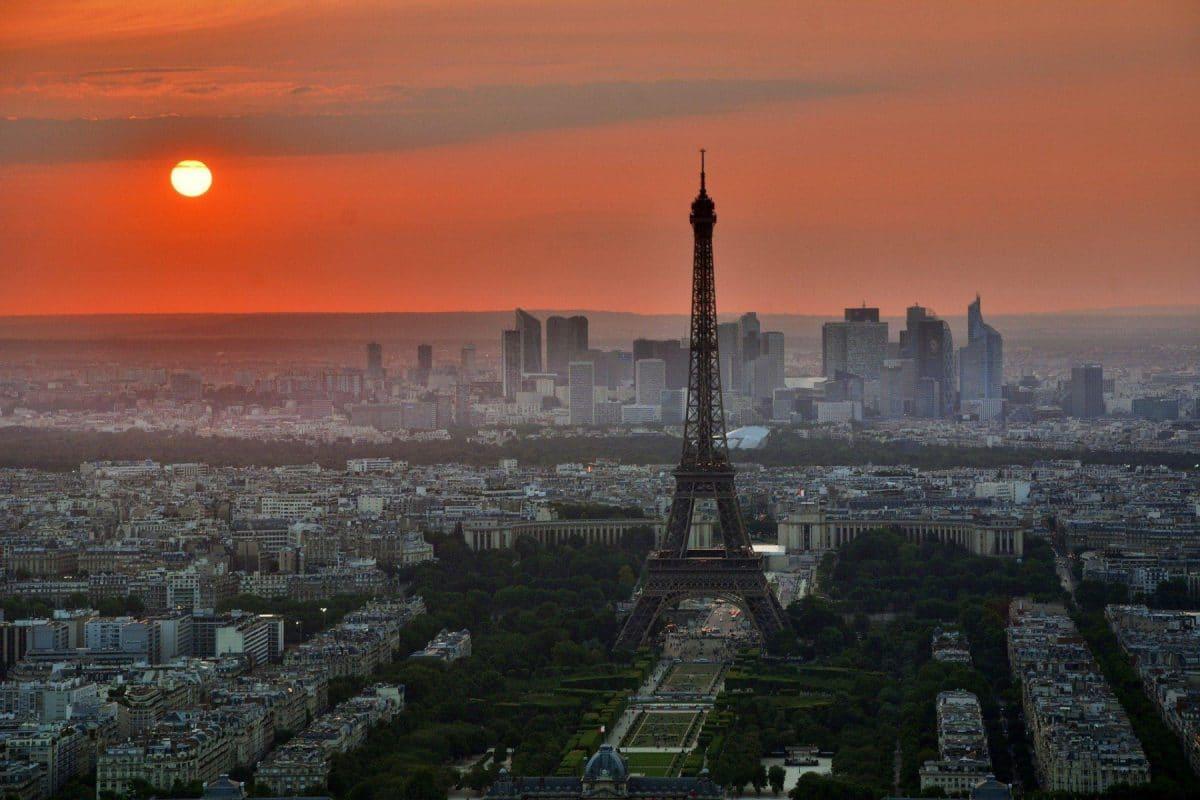 Covid-19 en France: le bilan de la journée du jeudi 26 août 2021