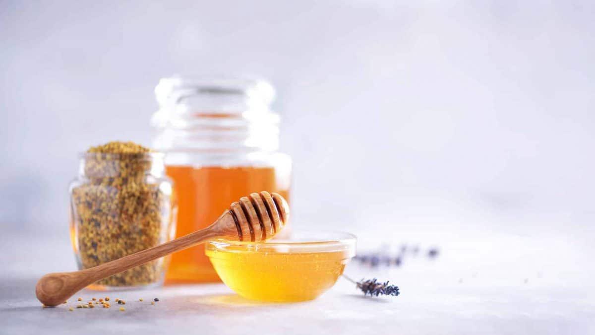 miel-or-naturel