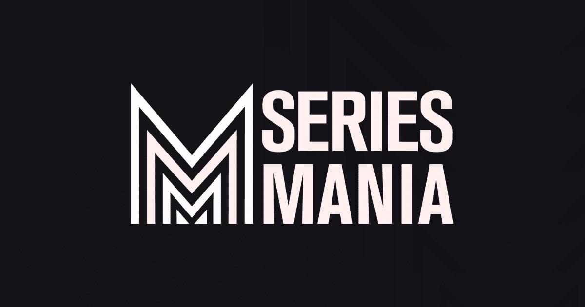 Festival Séries Mania 2021: Olivier Marchal, Ramzy Bedia et Audra McDonald font le show