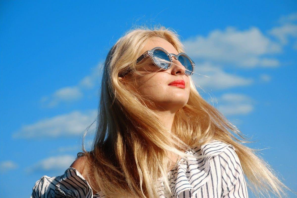 Tendance mode de l'automne-hiver 2021-2022 : ces vêtements qui vous feront rajeunir