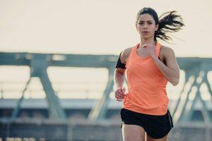Perte de poids : quels sont les exercices sportifs qui vous permettent réellement de brûler des graisses!