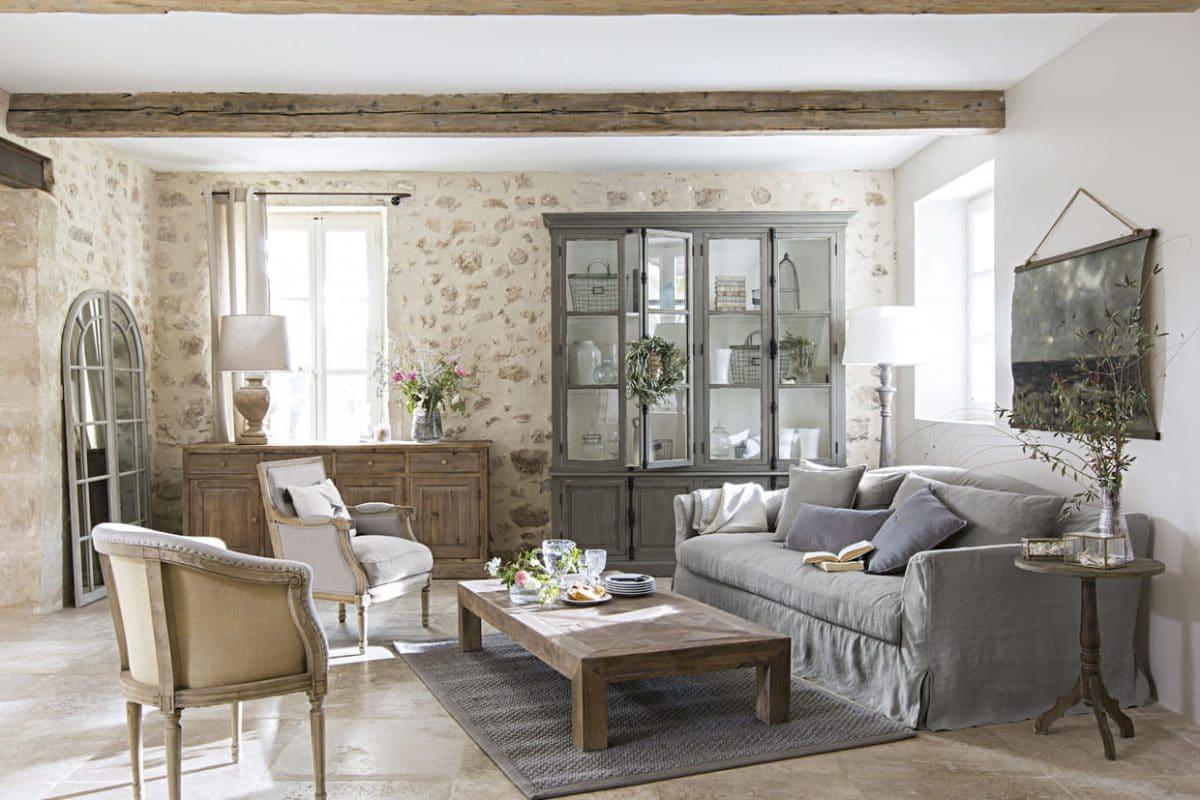Voici les meilleures astuces de décoration du mois qui feront de vous un expert en décoration !