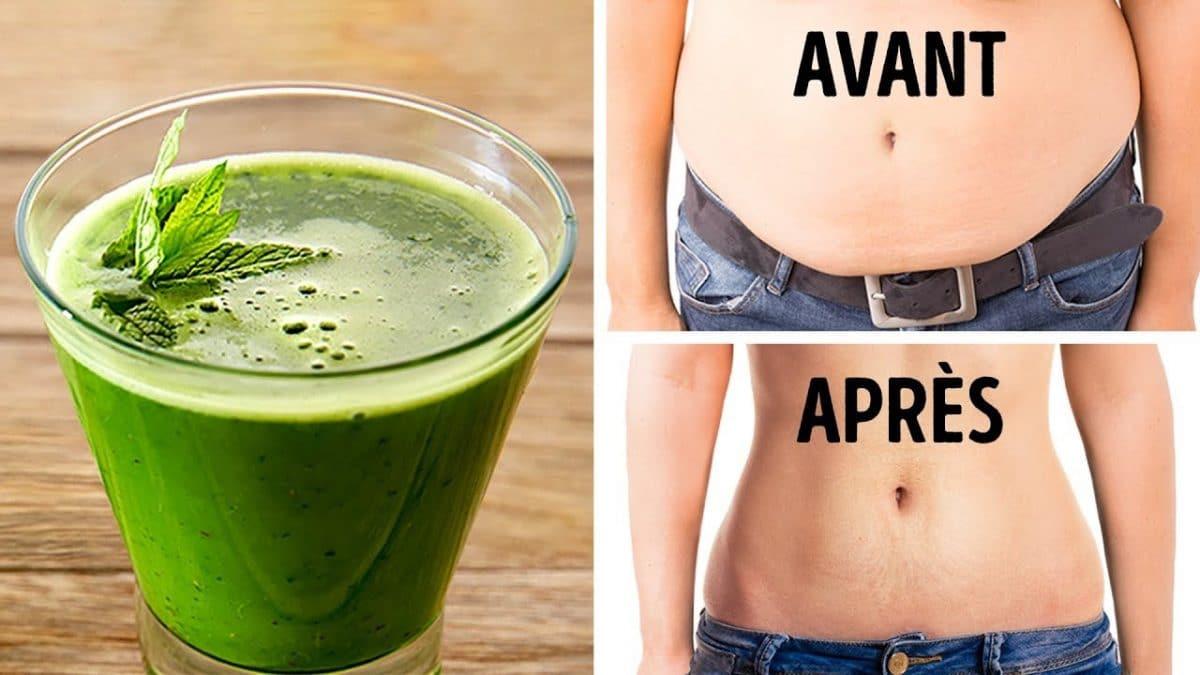 Découvrez l'effet réel que les brûleurs de graisse ont sur votre corps!
