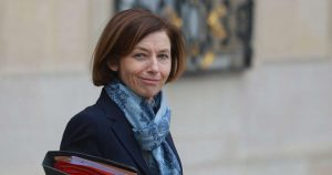 Affaires des sous-marins : Florence Parly dénonce un manque de dialogue au sein des membres de l'OTAN!