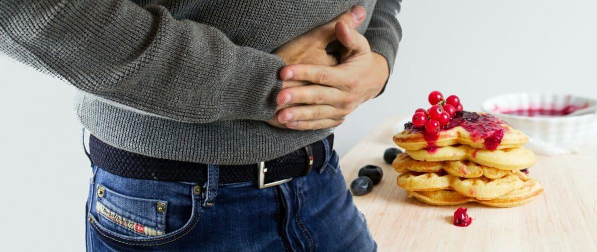 Voici ces aliments qui vous sauvent la mise lorsque vous avez une gastrite et des envies pressantes!