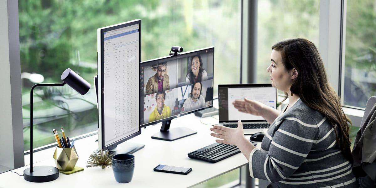 Astuce bureau : voici les logiciels qui vous faciliteront la vie au travail!
