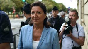 Dans le cadre de sa gestion de la crise sanitaire, Agnès Buzyn mise en examen!