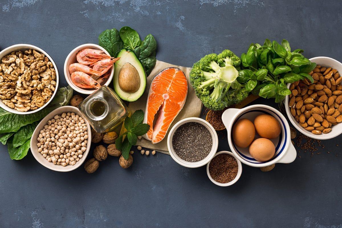 alimentation-saine-bien-être