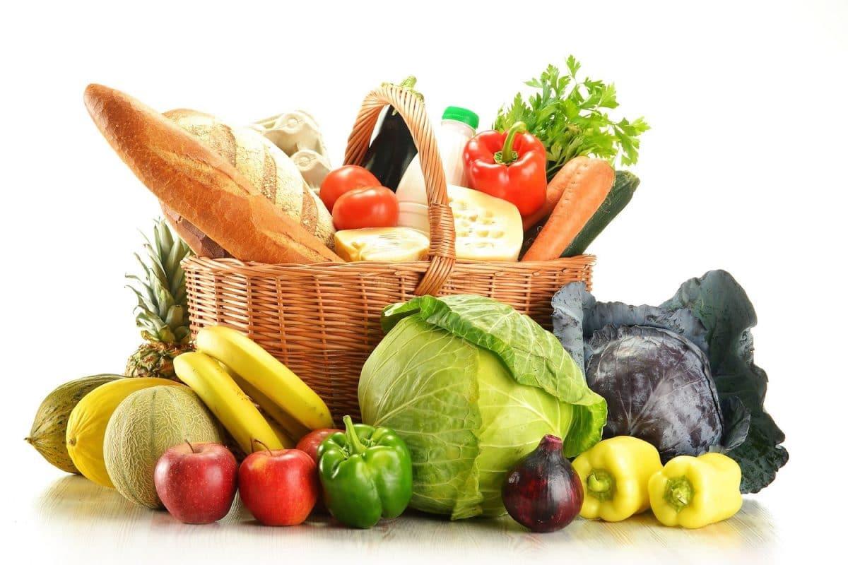 alimentation-saine-produits-bio